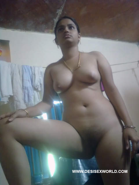 The Married indian college girl nude are