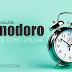 Organização Pessoal: Técnica Pomodoro