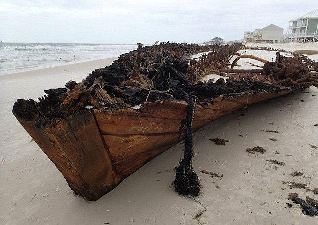 Military Beach Rentals Hawaiiorthopedic Jacksonville Beach Fl