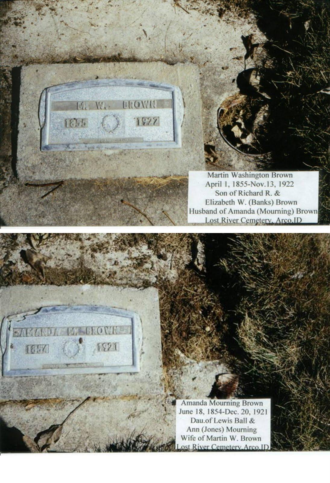http://2.bp.blogspot.com/-4-BVsavr1-4/TkhrdO72FpI/AAAAAAAAEZM/Cjy0Rdjgq-I/s1600/Brown+Martin+Washinton+and+Amanda+Mourning+Ball+Brown.jpg