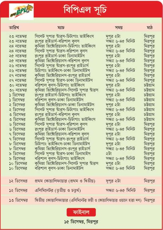 BPL-2015-Bangladesh-Premier-League-Fixtures-Schedule