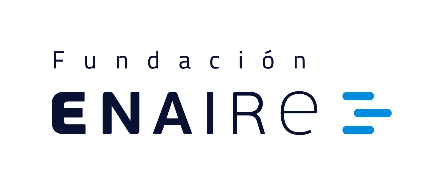 Fundación ENAIRE