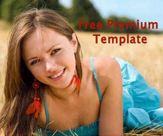 Slate-Premium-and-Joomla-Template