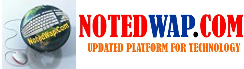 Updated Platform For Technology