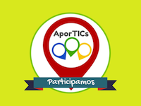 Participación AporTICs