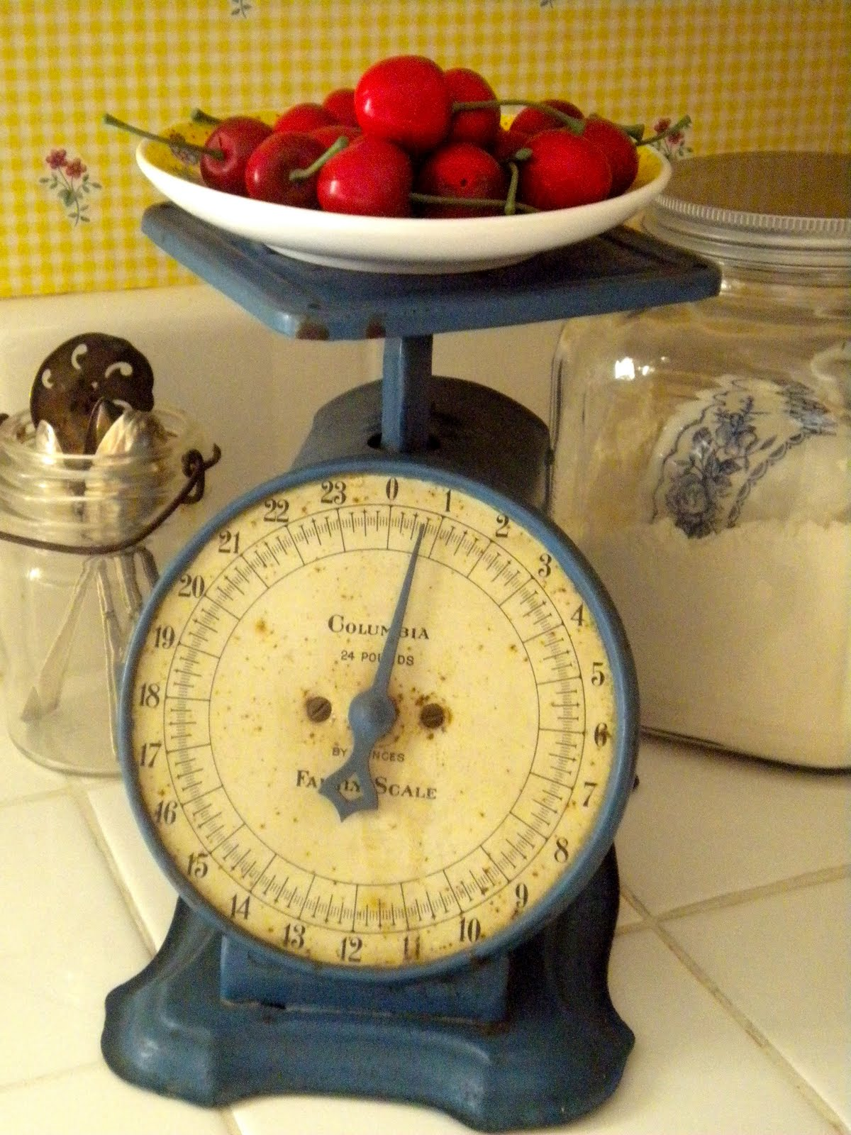 Cottage Blessings Vintage Kitchen Scale. Kitchen Art Of Maine. Kitchen Tea Locations Sydney. Kitchen Corner Glass Cabinet. B&q Kitchen Shelf Liner. Kitchen Redo Planner. Vtech Shopping Cart Kitchen. Country Kitchen Facebook. Awesome Kitchen Tables
