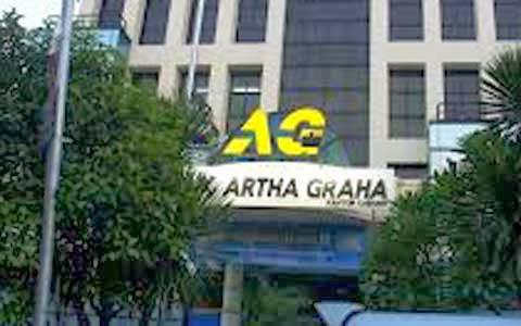 Grup Artha Graha Berencana Jajaki Industri Pertahanan