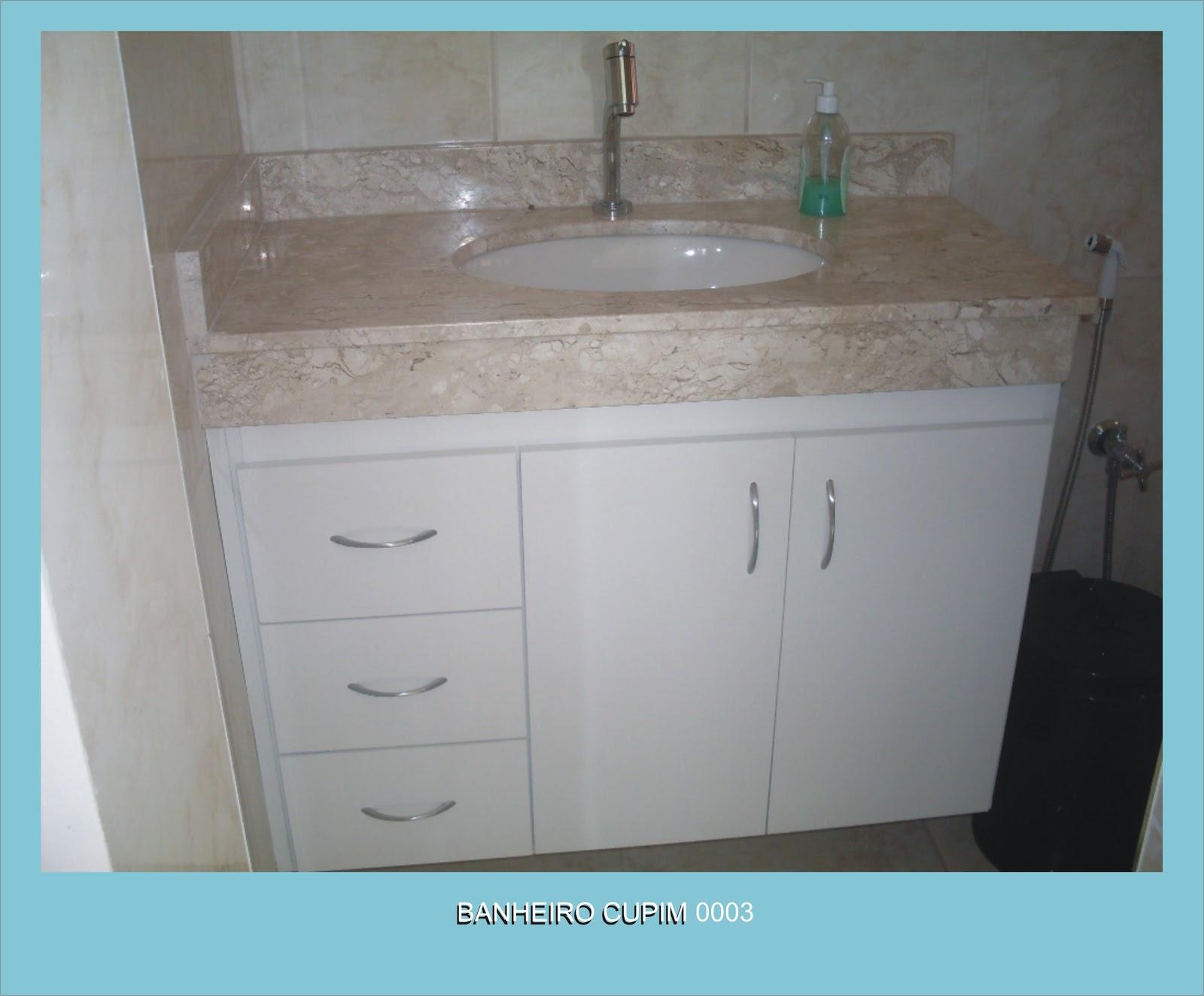 Postado por Paulo Moreira da Silva às 14:59 #348397 1600x1323 Armario Banheiro Coluna Pia