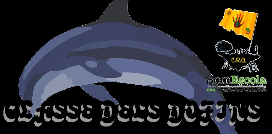Classe dels Dofins