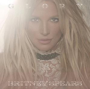 """ALBUMAS """"GLORY"""""""