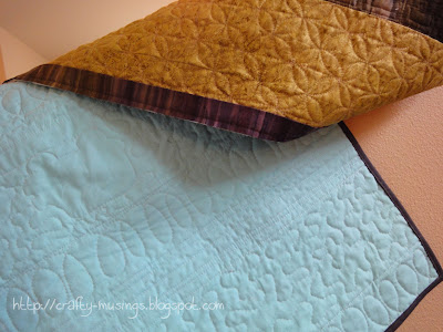 quilts in progress-- wedding quilt and baby quilt