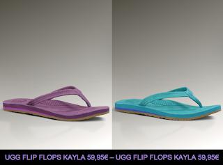 Ugg-flip-flops4-Verano2012