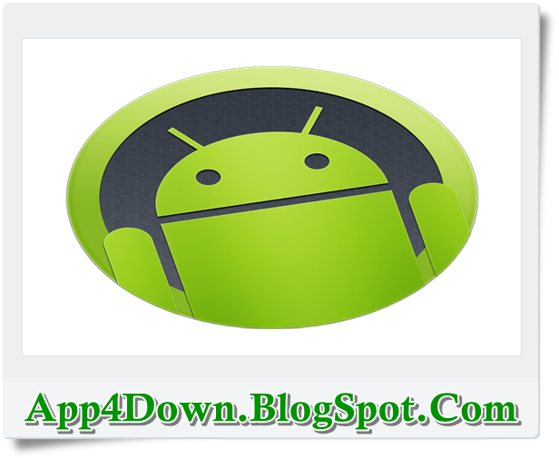 Android SDK 24.3.4 For Windows Final Version Download