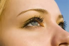 Some tips that can  prevent eye disorders