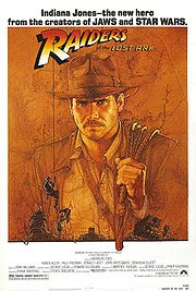 Watch Raiders of the Lost Ark The IMAX Experience Online Free Megavideo
