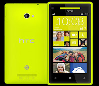 7 phones you should wait for in 2013 - HTC M7