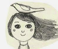 Monica Del Llano * Ilustración Infantil * Artes Plasticas