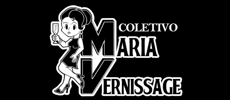 Maria Vernissage