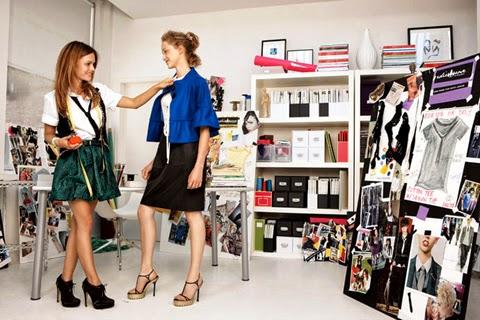 Costume Designer Los Angeles Jobs