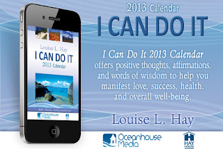 I Can Do It 2013 Calendar