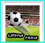 TEMPORADA 2011-12 - LIGA