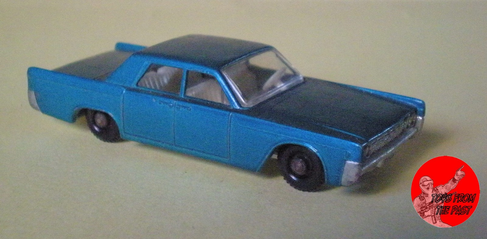 Matchbox Cars Sold At Obriens Auto Parts