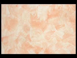 MAMMACHECASA!: LARCHITETTO RISPONDE - Colore ingresso e soggiorno