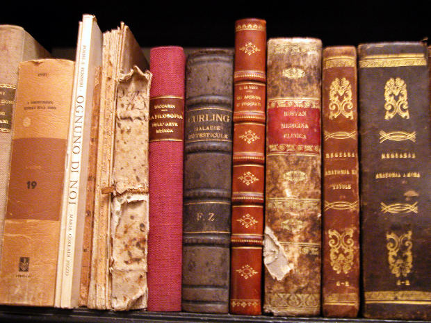 Imagenes para imprimir de libros