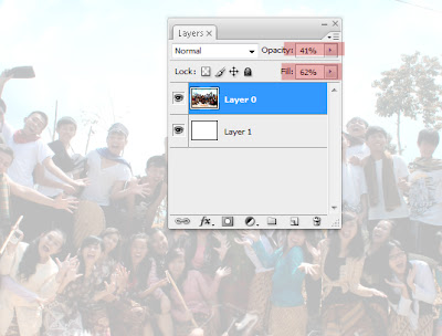 mengenal+tab+layer5 Mengenal Tab Layer di Photoshop