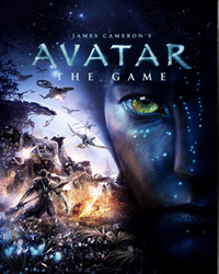 Avatar The Game Free