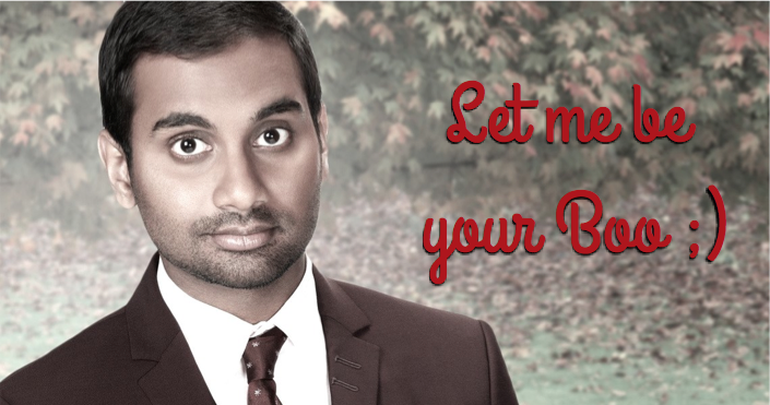Parks and Rec, Parks and Recreations Valentines, Free Printables, Tom Haverford Valentines