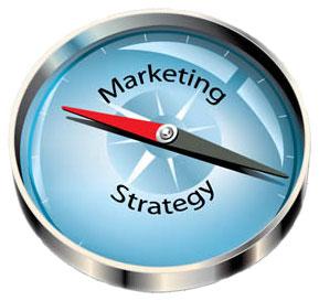 Marketing strategy planning marketing strategy of general for Marketing strategy of nissan motor company