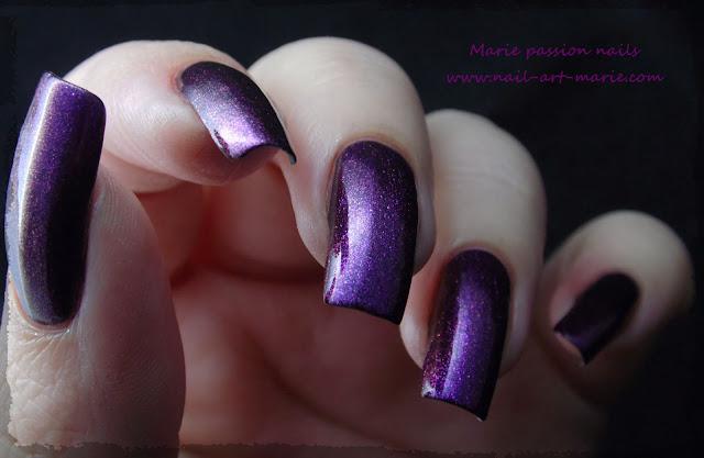 LM Cosmetic Enchantement4