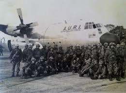 Karena Militernya Kuat, Indonesia Teriakan TRIKORA....!!!