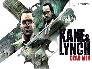 download kane and lynch dead men setup file