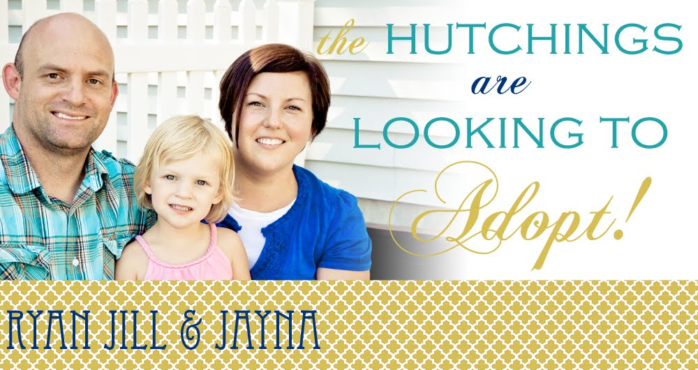 Hutchings Adopt