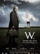 W. – Witse de film (2014) ()