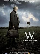 W. – Witse de film (2014)