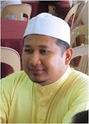 Mohd Sobri b. Abdullah Gred R1