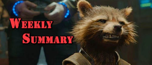weekly-summary-guardians-of-the-galaxy-rocket-racoon