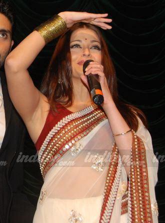 BOLLYWOOD IMAGES: Aishwarya Rai Armpit Pics Collection