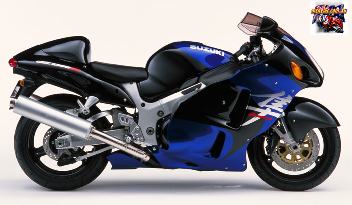 kawasaki Heavy Bikes |Bike n Bikes All About Bikes