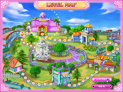Gratis Flash Game, Mini Game Family Restaurant Download Full