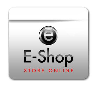 Online Shop Outlet