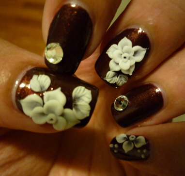 Pamper+Your+Nails+With+3D+Nail+Art3.jpg