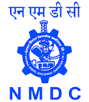 NMDC Limited Recruitment