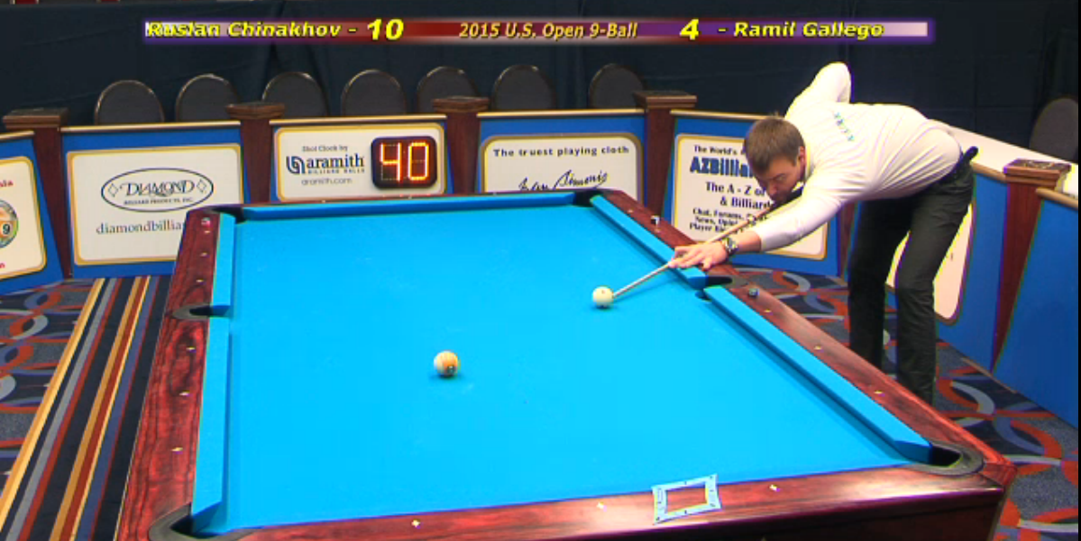 Mosconi cup 2015 day 2 match 1 dating 2