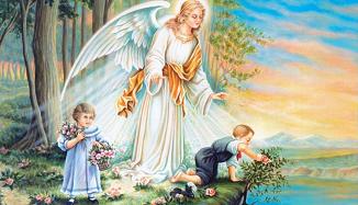 """Tony Berbece 🔴 Când """"îngerul păzitor"""" trebuie să fii tu..."""