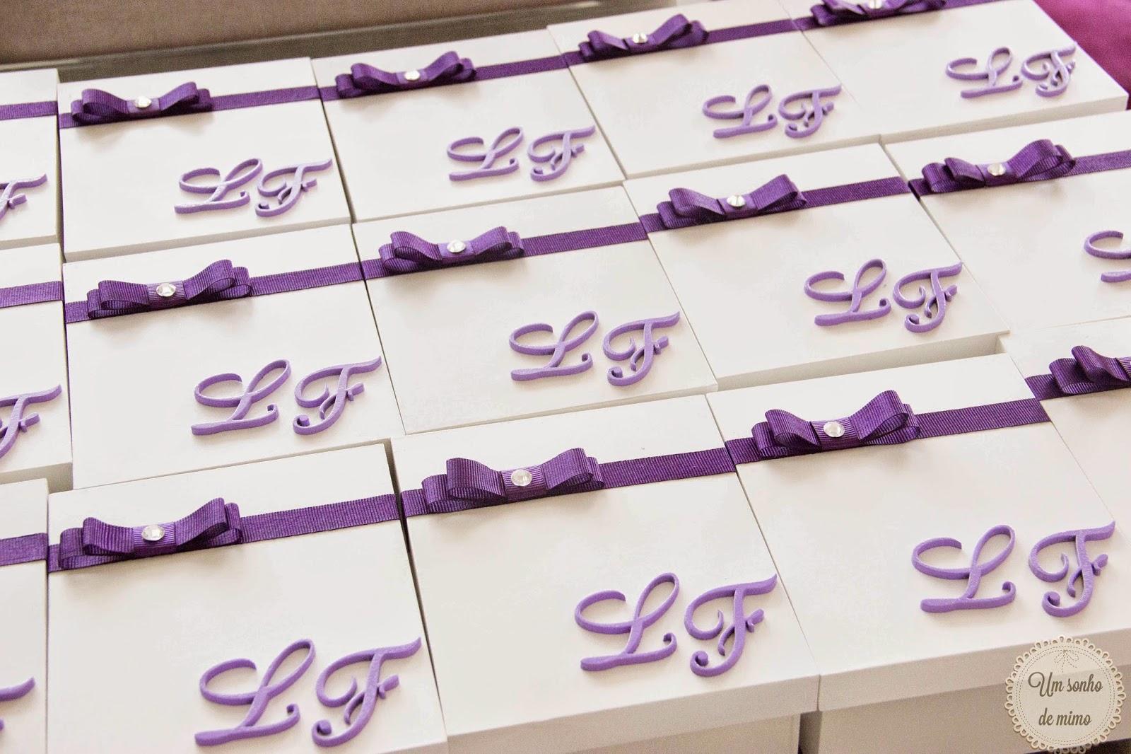 caixa padrinhos casamento, caixa padrinhos bh, caixa padrinhos belo horizonte, caixa personalizada