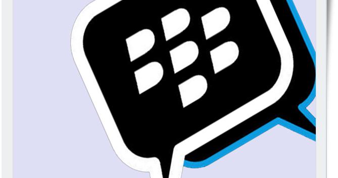 Image Result For Downloads Bbm For Android Download Apk